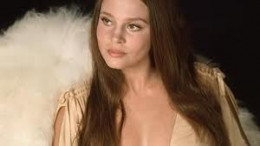 Leigh Taylor Young (2 of 2)