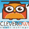 cleverowlsoftware profile image