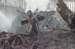 9-11 Rememberance - Where Were You When the World Changed?