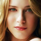 Sara Beckham profile image