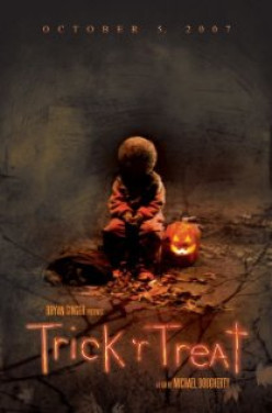 31 Days of Halloween (Top 31 Horror Movies to Watch in October)