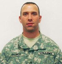 Sgt. Jan Argonish