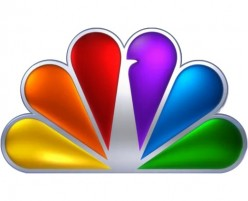 NBC - Go On, The New Normal, Deception cancelled, Hannibal still unknown - Ratings, Cancellations and Renewals 2012-13