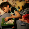 Why Children Should Read More