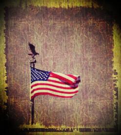 September 11, 2001 - A Memory