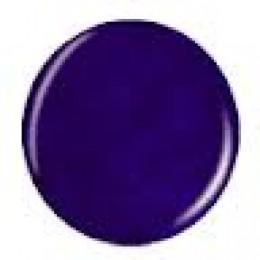 China Glaze Bizzare Purple