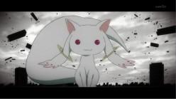 Anime Reviews: Puella Magi Madoka Magica