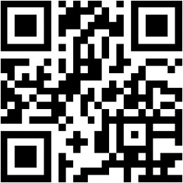 Scan the QR code to get Photo Grid HD app.