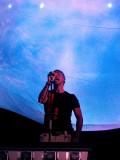 Eros Ramazzotti-The Man And His Music