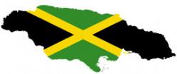 Jamaican Flag History