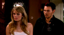 The Bold and the Beautiful: Hope Logan finally dumps Liam Spencer