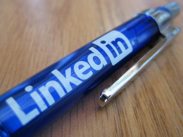 Linkedin is a powerful professional network for locating networking pro's, clients, partnerships, co-workers, employers, employees and more,