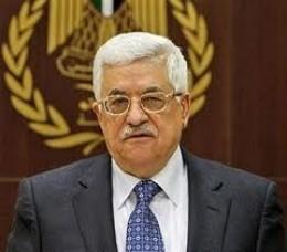 Will Palestine Support India In Return?