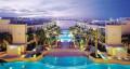 The Hotel Palazzo Versace in Australia