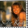 sisterkaite profile image