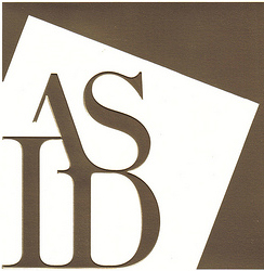If you're looking for a designer with professional credentials, look no further than your local ASID chapter.