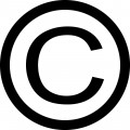 Things You Can and Can't Copyright