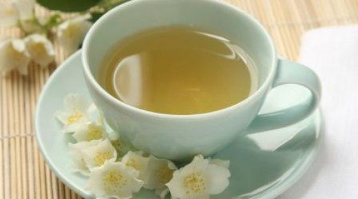 Beat the stress of the battle but coping with these helpful tips. You are the soothing green tea in the mist of a patients dehydrated world.