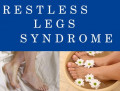 Supplements for Restless Leg Syndrome