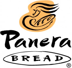 10 Reasons to Choose and Eat at Panera Bread