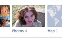 How to Adjust the Privacy Setting on Your Facebook Photo Albums