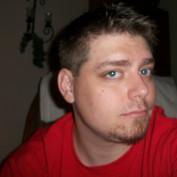 dustinweishaar profile image