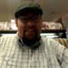 created4wellness profile image