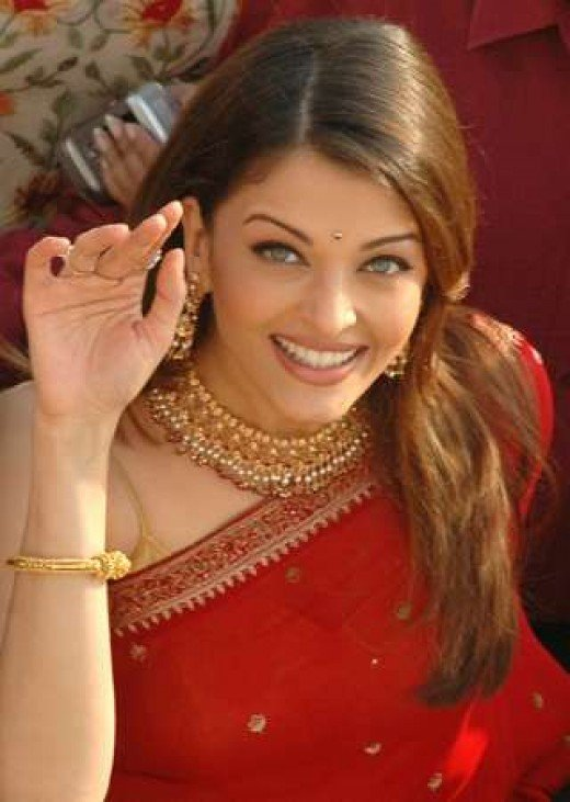 actress images bollywood. In my opinion the most beautiful Bollywood Actress. Aiswarya Rai