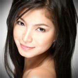 Angel Locsin (PerfectPeople.ney)