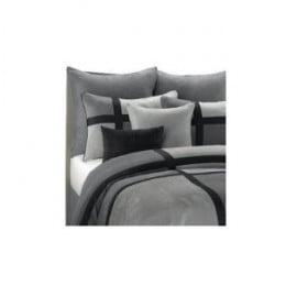 Best Masculine Bedding Sets For Men