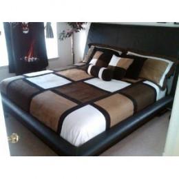 Best Masculine Bedding Sets For Men, Seekyt