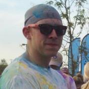 BeyondGS profile image
