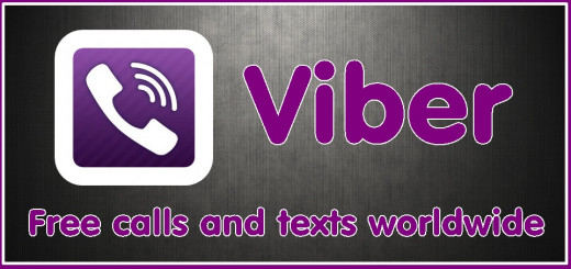 "Image a combination of two images entitled, ""Viber"" by armpc and ""Background"" by ChrisOhno on Photobucket.com"