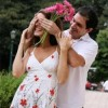 7 Tips For A Successful Relationship With Your Girlfriend