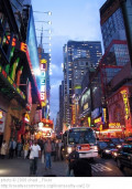 Updated March 2015: New York City DAY TRIP SURVIVAL KIT
