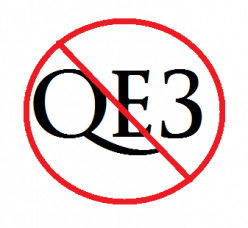 QE3 and Mortgage-Backed Securities - Bernanke's Latest Folly