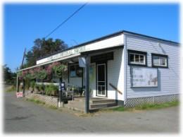 Nordland General Store