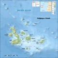 Facts About the Galapagos Islands
