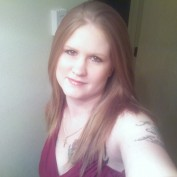 Rose Gold profile image