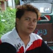kherwin profile image