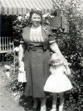 Personal Memories Of A Grandmother