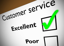 Is Customer Satisfaction is important ?