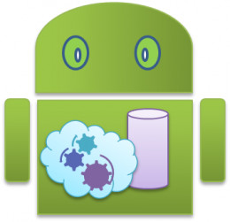 Android SQLite App Development with Flash Builder and Flex | HubPages