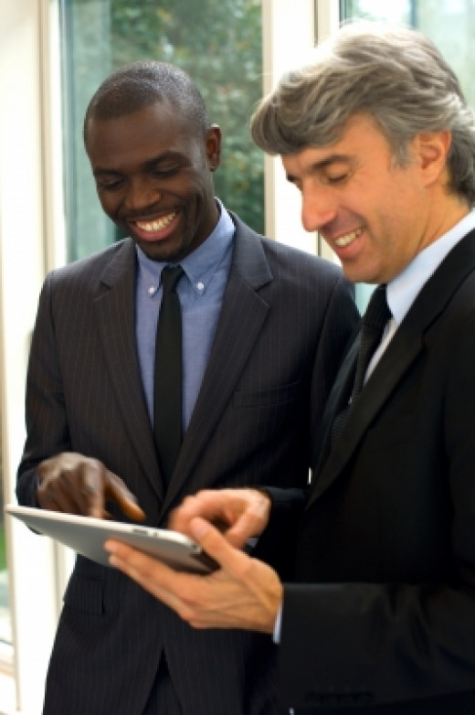 Networking is one of the key elements to becoming a successful public relations specialist.