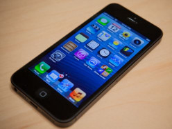 IPhone 5 released what is your opinion about the latest I Device?