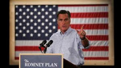 Some Advice for the Mitt Romney Campaign