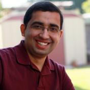 shivaramswamy profile image