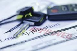 Perfection:Legal Definition and Implications