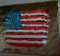 Bake a Cake to Celebrate America