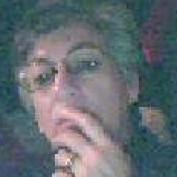 puregrace profile image